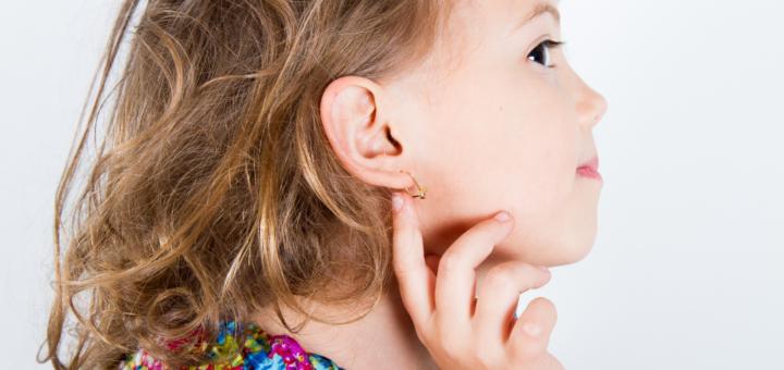 korekcja uszu u dzieci